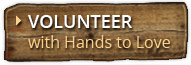 Volunteer with Hands to Love